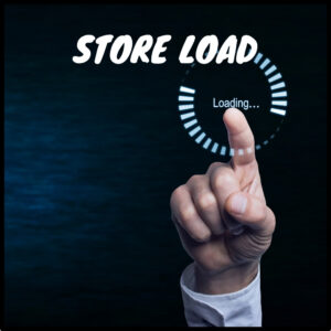 Store Load