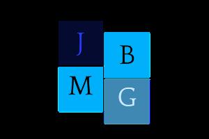 JBMG-Logo