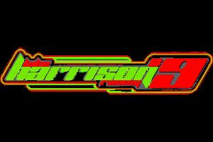 LukeHarrison-Logo