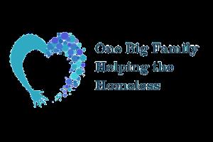OBF-Logo