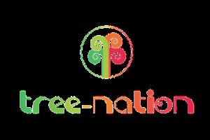 TreeNation-Logo