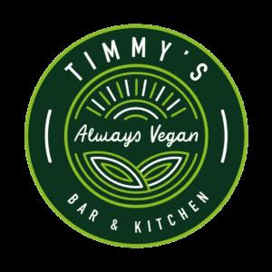 TimmysLogoPNG-1024x1024